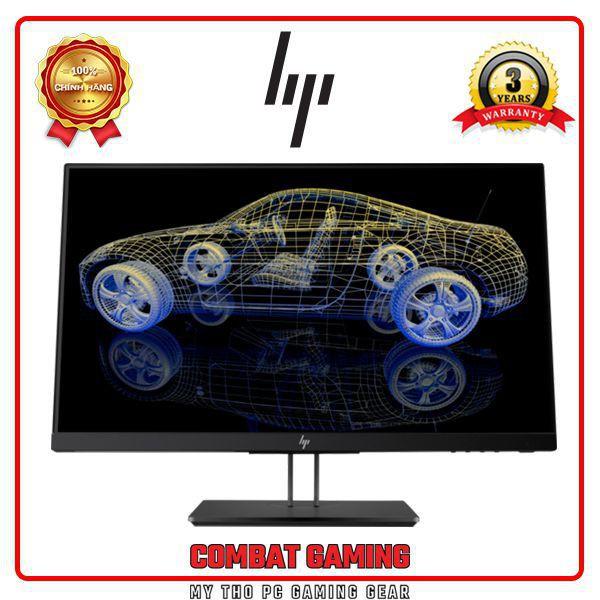 Màn Hình Đồ Họa HP Z23n G2 IPS/23inch/FHD/60Hz