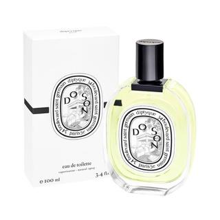 Nước Hoa Nữ Diptyque Do Son EDT - Scent of Perfumes thumbnail
