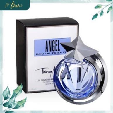 Nước hoa ANGEL EAU DE TOILETTE mã MP45