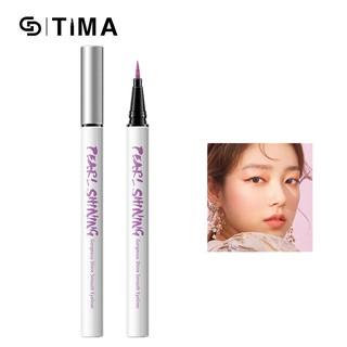 GDTIMA Eyeliner Pen Shimmer Waterproof Long Lasting 0.6ml thumbnail