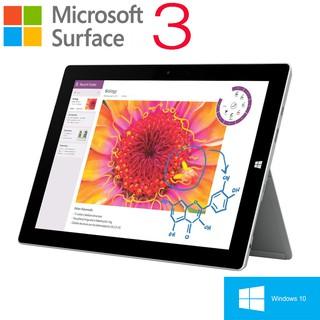 Máy tính bảng Surface 3 Intel x7-Z8700, 4gb ram, 128gb SSD, 11inch Full HD cảm ứng, tích hợp sim 4g