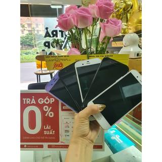 điện thoại Sharp Aquos SH_03J _giá tốt nhất 2.300.000đ thumbnail