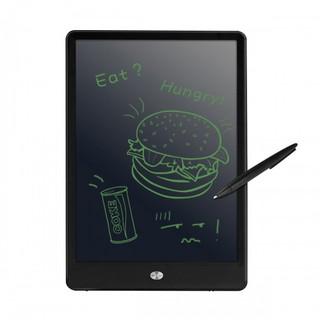 Bảng viết tay thông minh Wicue E-writting Board 10.5 inch