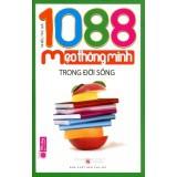1088 mẹo thông minh trong đời sống TB