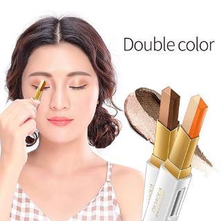 Phấn Mắt Dạng Thỏi Bioaqua 4 Màu Tùy Chọn thumbnail