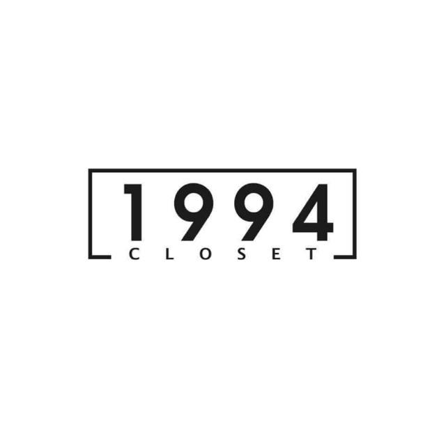 1994closet, Cửa hàng trực tuyến   WebRaoVat