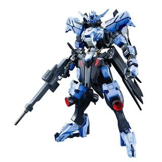 Mô Hình Lắp Ráp Bandai Gundam IBO 1/100 Gundam Vidar