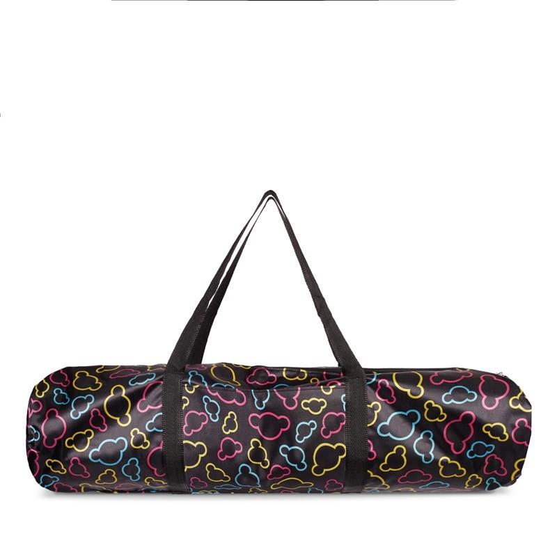 Túi đựng thảm yoga từ 8mm (Hoa văn đen) - 3340721 , 766930624 , 322_766930624 , 75000 , Tui-dung-tham-yoga-tu-8mm-Hoa-van-den-322_766930624 , shopee.vn , Túi đựng thảm yoga từ 8mm (Hoa văn đen)