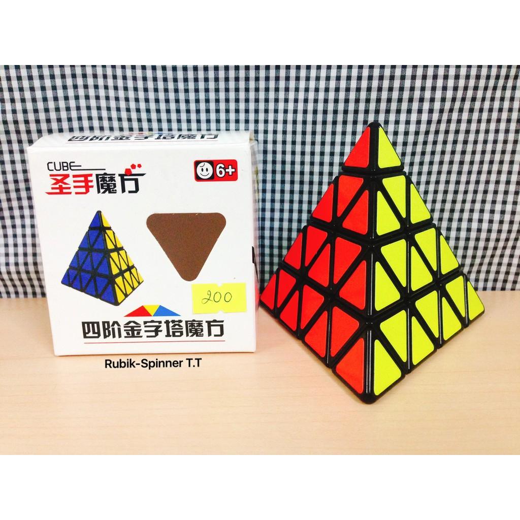 Rubik Biến Thể 4 Mặt - Shengshou Master Pyraminx 4 Tầng - Rubik Tam Giác - 3400087 , 889468996 , 322_889468996 , 200000 , Rubik-Bien-The-4-Mat-Shengshou-Master-Pyraminx-4-Tang-Rubik-Tam-Giac-322_889468996 , shopee.vn , Rubik Biến Thể 4 Mặt - Shengshou Master Pyraminx 4 Tầng - Rubik Tam Giác