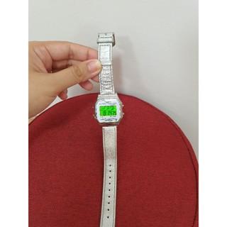 Đồng hồ nữ thương hiệu Timex chính hãng thumbnail
