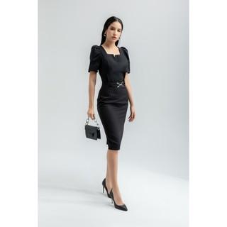 IVY moda Chân váy nữ MS 31C5756 thumbnail