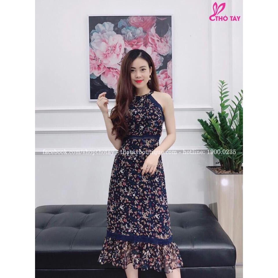 1000992988 - Đầm Thời Trang Cao Cấp,Đầm Kiểu Mới Nhất KÈM HÌNH THẬT, váy ôm đẹp 9 mẫu váy công sở đẹp,váy đầm giá rẻ váy đẹp kín đáo