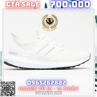 ORDER + FREESHIP Giày Outlet Sneaker _Adidas Ultraboost MSP gaubeostore.shop thumbnail