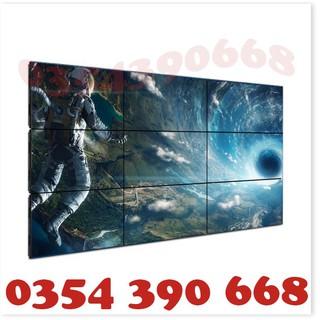 Màn hình ghép LG Videowall 49 inch
