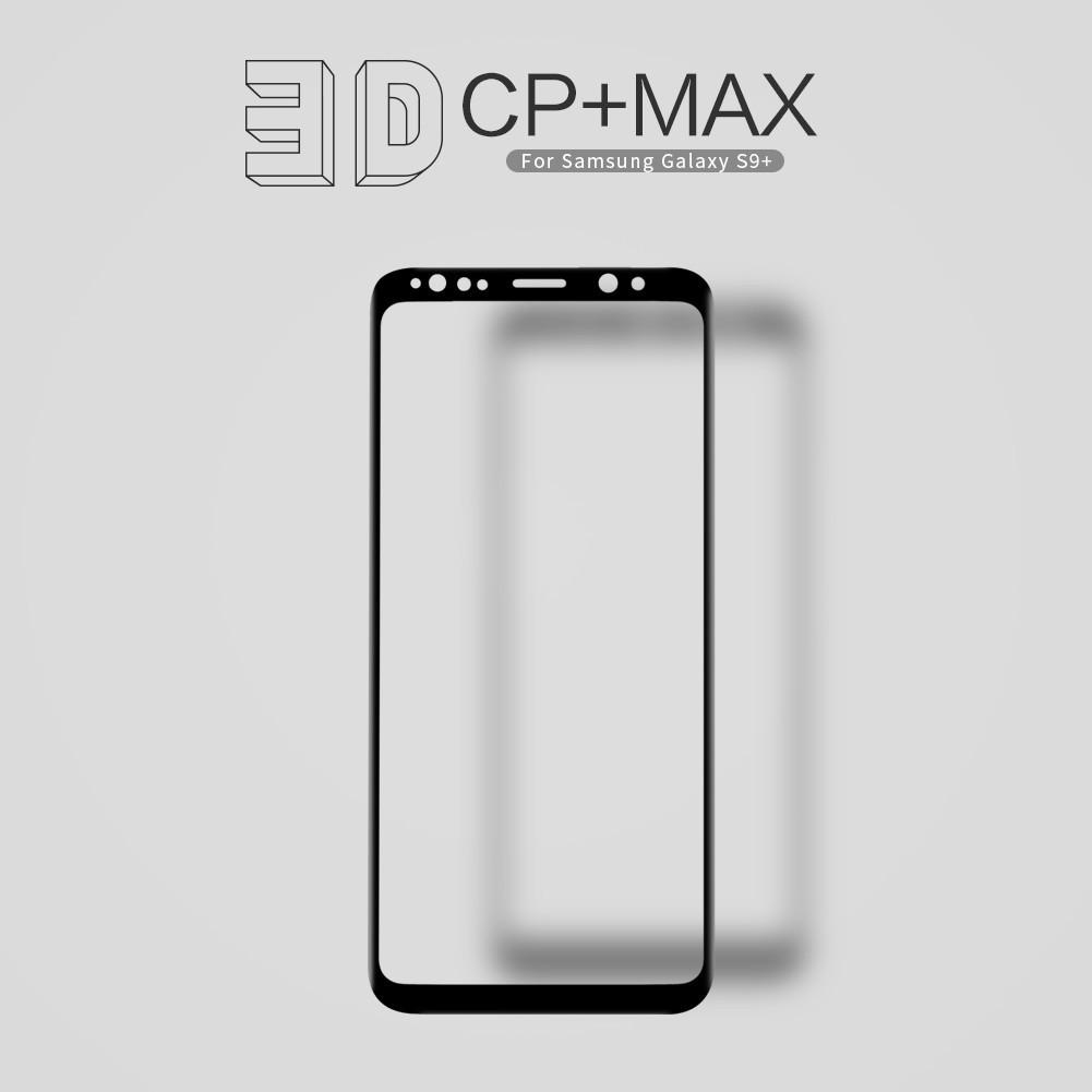 Kính cường lực bảo vệ toàn màn hình chất lượng cao dành cho điện thoại Samsung Galaxy S9 Plus - 15376397 , 1359559750 , 322_1359559750 , 255000 , Kinh-cuong-luc-bao-ve-toan-man-hinh-chat-luong-cao-danh-cho-dien-thoai-Samsung-Galaxy-S9-Plus-322_1359559750 , shopee.vn , Kính cường lực bảo vệ toàn màn hình chất lượng cao dành cho điện thoại Samsun
