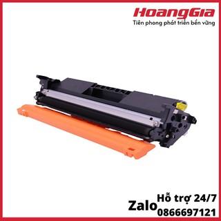 Hộp mực máy in 17A - HP M102A, M102W, m130a , M130FN, M130FW, M130NW, M102, M104, M106, M132, M134 - Cartridge CF217A thumbnail