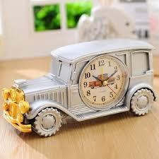 Đồng hồ xe hơi cổ điển KA006-3566
