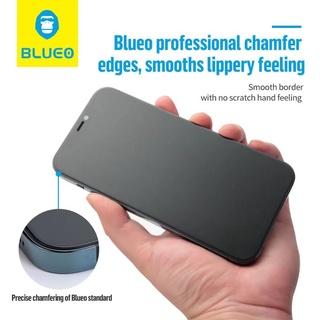 kính blueo new 3D Phủ nano cao thumbnail