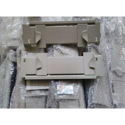 Khay giấy máy in epson LQ 300, 310