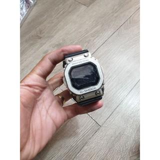Đồng hồ nam hiệu gx56 gshock custom