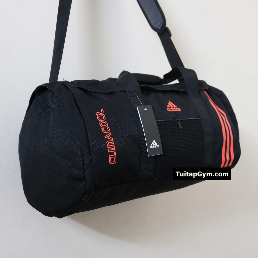 Balo thể thao Adidas Climacool