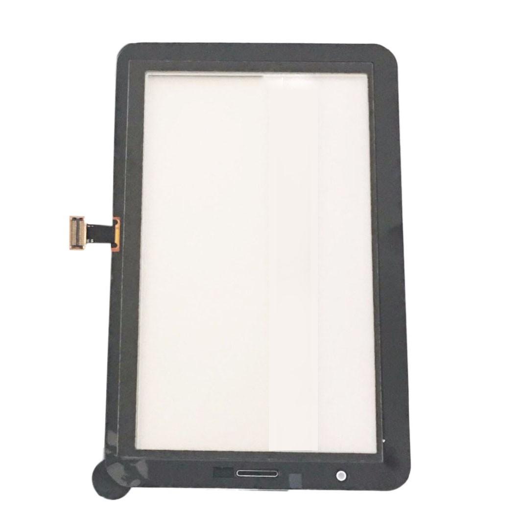 Màn Hình Cảm Ứng H0Vn Cho Samsung Galaxy Tab 2 Tablet 7.0 P3100