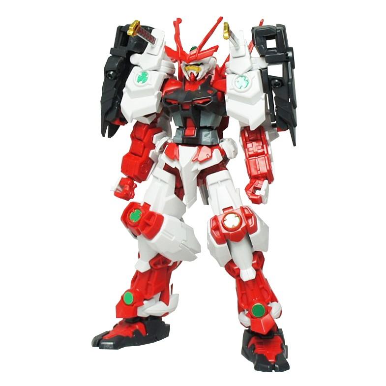 Mô hình lắp ráp Bandai HG BF Sengoku Astray - 2881072 , 81768642 , 322_81768642 , 699000 , Mo-hinh-lap-rap-Bandai-HG-BF-Sengoku-Astray-322_81768642 , shopee.vn , Mô hình lắp ráp Bandai HG BF Sengoku Astray