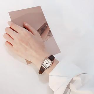 Đồng hồ thời trang nữ Rate R7879
