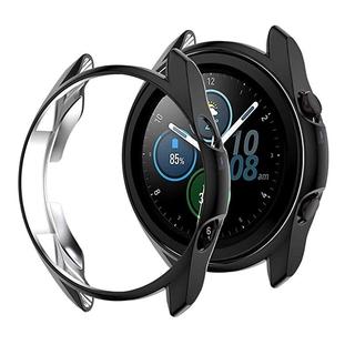 SAMSUNG Ốp Bảo Vệ Mặt Đồng Hồ Thông Minh Samsung Galaxy Watch 3 41mm 45mm