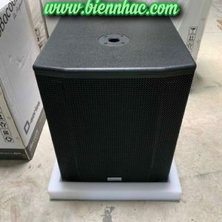 Sub hơi db acoustic Bass 40