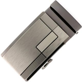 Đầu khóa thắt lưng tự động AT Leather - ATD02 thumbnail