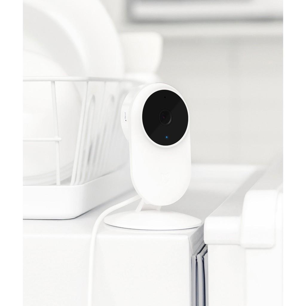 Camera thông minh Mijia Basic 1080P