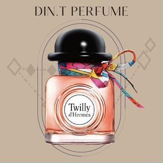 [DIN.T Perfume] - Nước Hoa Twilly D Hermes 10ml thumbnail
