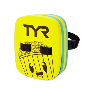 Phao bơi đeo lưng TYR Kids Back Float