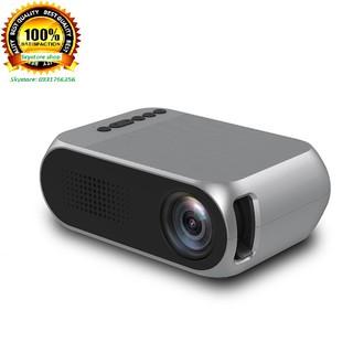 Máy chiếu mini YG 320 1080P