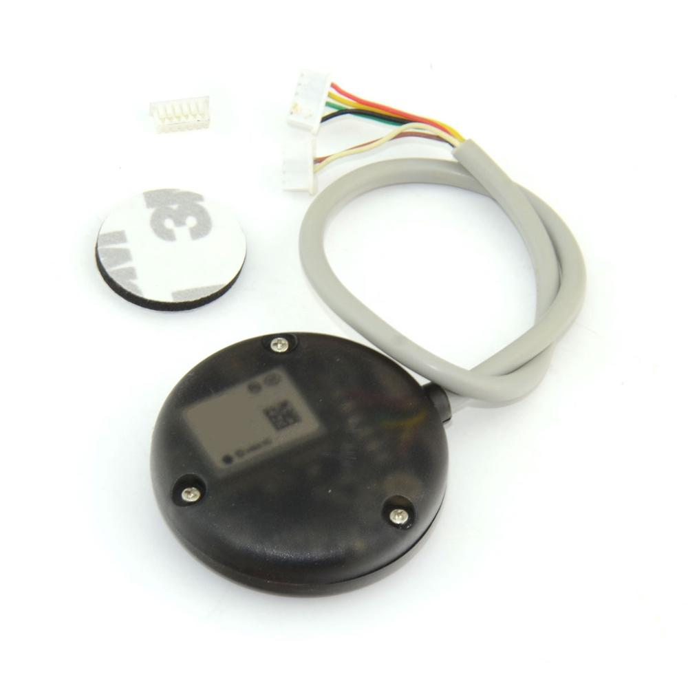 7M Flight Control Module for APM Pixhawk with Shell for FPV Racing