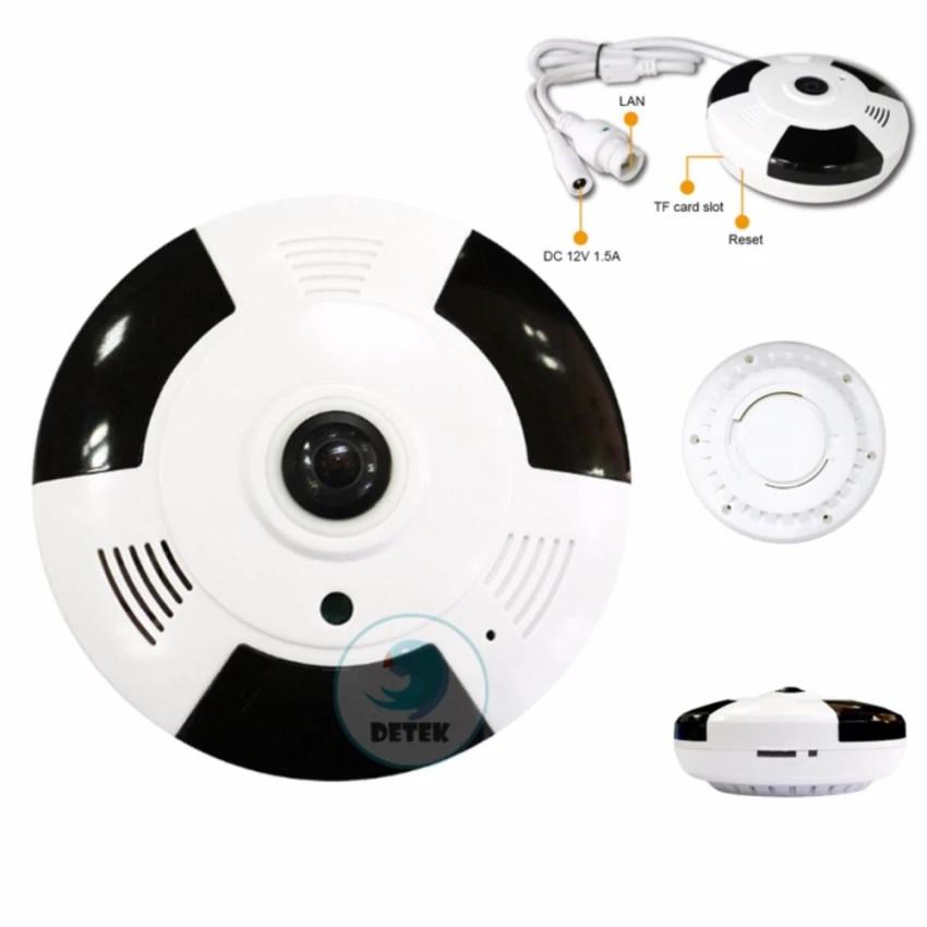Camera IP VR Yoosee / V380 X9200 siêu nhỏ 360 độ HD 720P Mini - 3298444 , 540548250 , 322_540548250 , 595000 , Camera-IP-VR-Yoosee--V380-X9200-sieu-nho-360-do-HD-720P-Mini-322_540548250 , shopee.vn , Camera IP VR Yoosee / V380 X9200 siêu nhỏ 360 độ HD 720P Mini