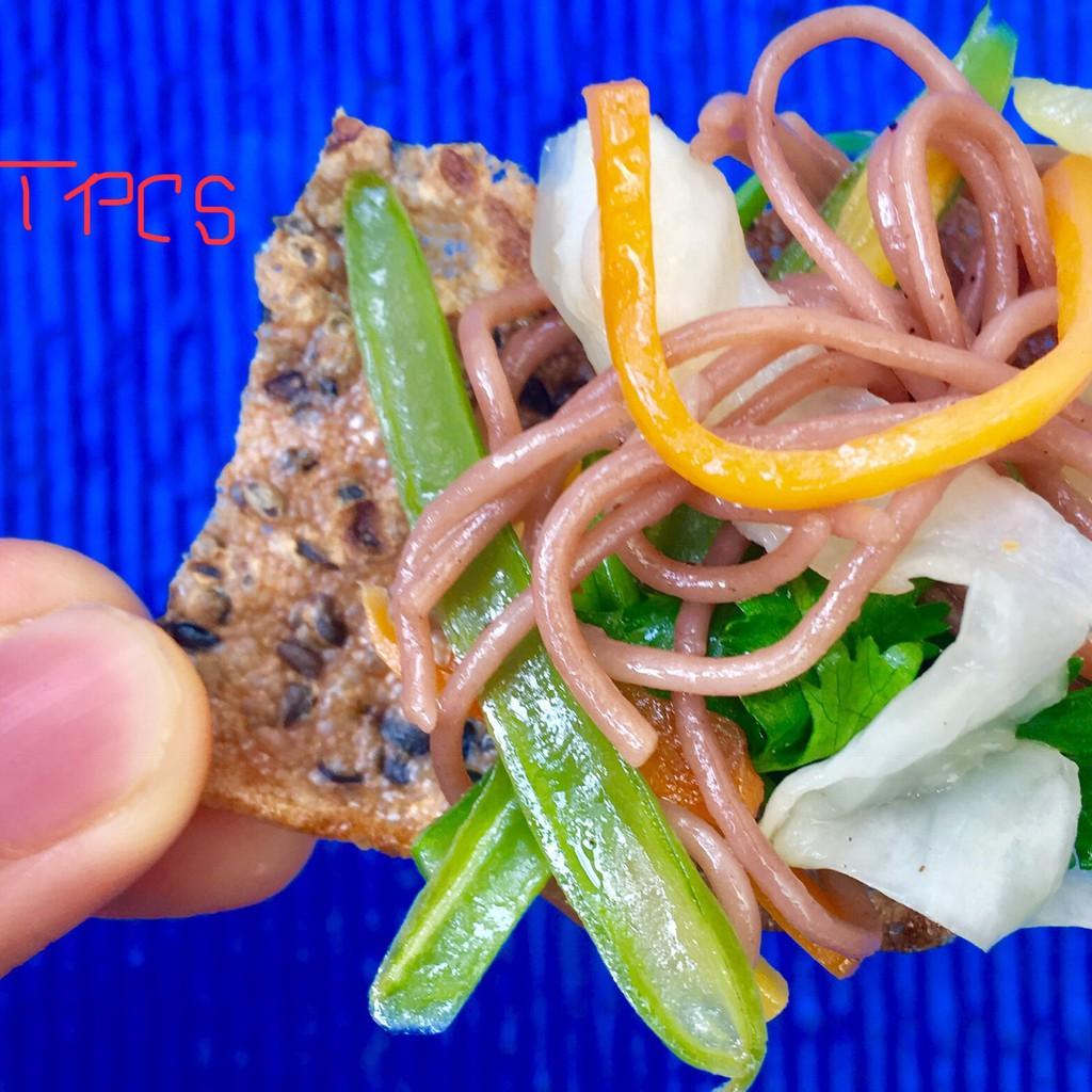 1kg Bún gạo lứt sạch ko phân thuốc eat clean thực dưỡng giảm cân tiểu đường