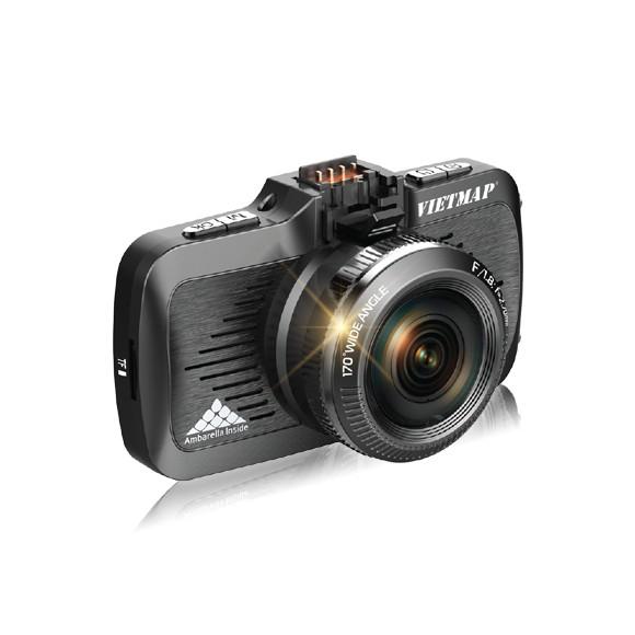 Camera hành trình Vietmap K9 Pro - 3062725 , 663972987 , 322_663972987 , 2450000 , Camera-hanh-trinh-Vietmap-K9-Pro-322_663972987 , shopee.vn , Camera hành trình Vietmap K9 Pro