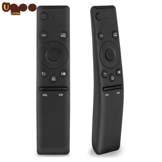 COD TV Remote Control Replacement for Samsung Smart TV BN59-01259E TM1640 BN59-01259B BN59-01260A BN59-01265A BN59-01266A BN59-01241A