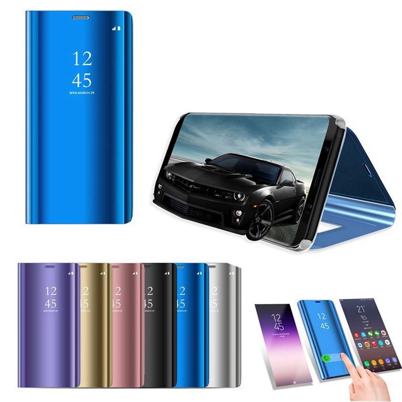 ❀Casing Flip Case Stand Cover auto-lock untuk Xiaomi A1 Note 3 Redmi Note 3 6 Pro 6 6A Case❀ - 15000481 , 2520269163 , 322_2520269163 , 127400 , Casing-Flip-Case-Stand-Cover-auto-lock-untuk-Xiaomi-A1-Note-3-Redmi-Note-3-6-Pro-6-6A-Case-322_2520269163 , shopee.vn , ❀Casing Flip Case Stand Cover auto-lock untuk Xiaomi A1 Note 3 Redmi Note 3 6 Pr