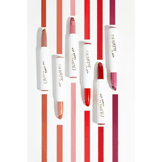 Son thỏi COLOURPOP LIPPIE STIX màu Goldie
