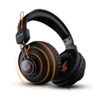 Tai nghe chụp tai chuyên game Ovann X7