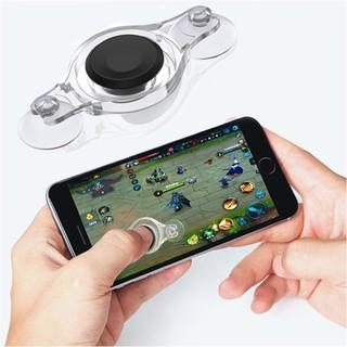 Joystick chơi game trên điện thoại 1