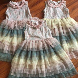 váy thiết kế bé gái hàng thương hiệu. Sản phẩm đảm bảo độc nhé cả nhà. Số lượng không nhiều đâu ạ😘😘😘😘😘😘😘