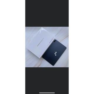 Máy tính bảng Huawei MatePad Pro