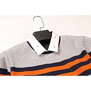 Trendy winter sweater for men