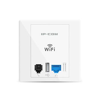 WiFi ốp tường IP-COM AP255