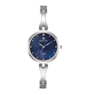Đồng Hồ Nữ Bentley quartz BL1859 -102LWNI-LW-X thumbnail