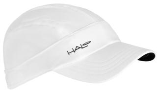 Mũ Chạy Bộ – Halo Sport Hat – White